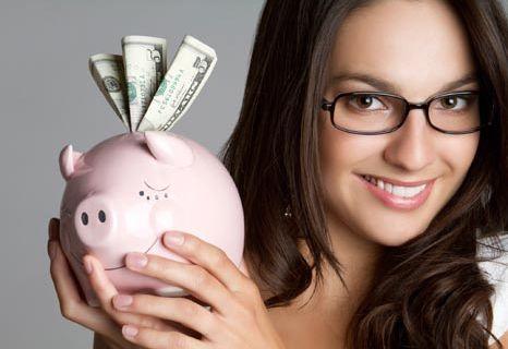 Beat Your Money Worry