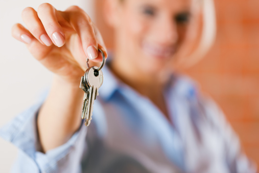 Licensing systems for landlords